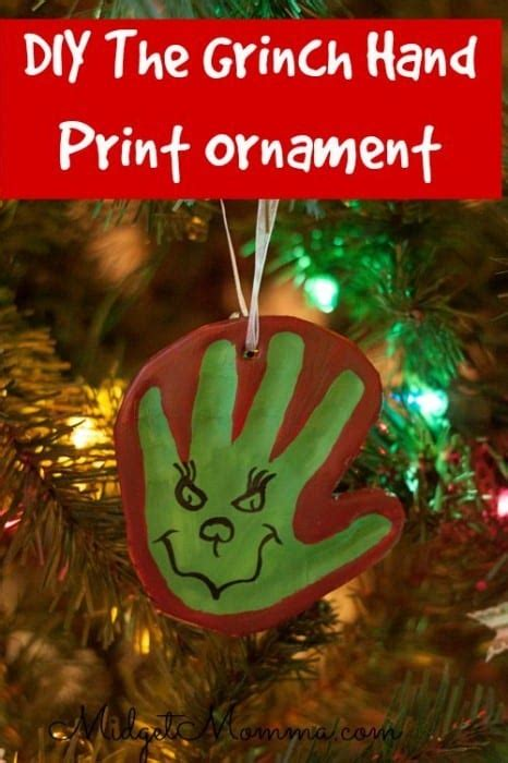 16 Super Fun & Easy Kids Christmas Crafts kids Will love!