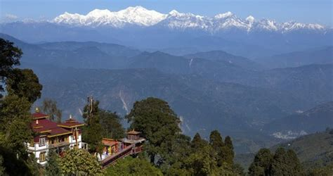 Foothills of the Himalayas   Holidays in India   Goway Travel