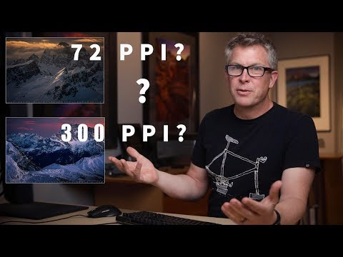 How To Calculate The PPI Density Of Your Screen
