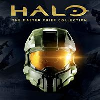 PC 版 Halo: The Master Chief Collection   Xbox