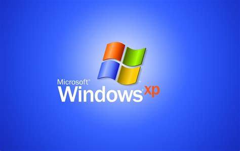 How to Get Free Security Updates for Windows XP Until 2019