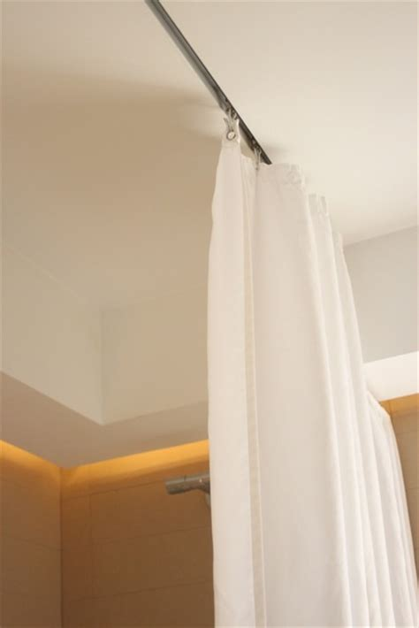 David_49_rect640 recessed shower curtain track cove